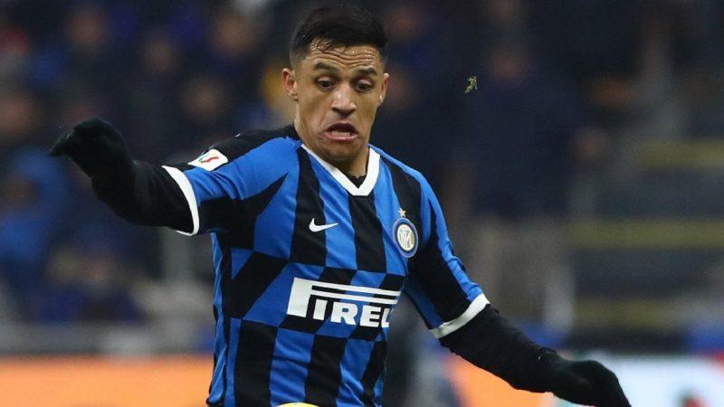 Clamoroso Inter, Sanchez è pronto a restare. I dettagli
