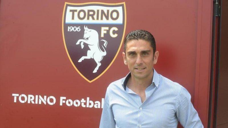 Torino, la prima mossa di Longo