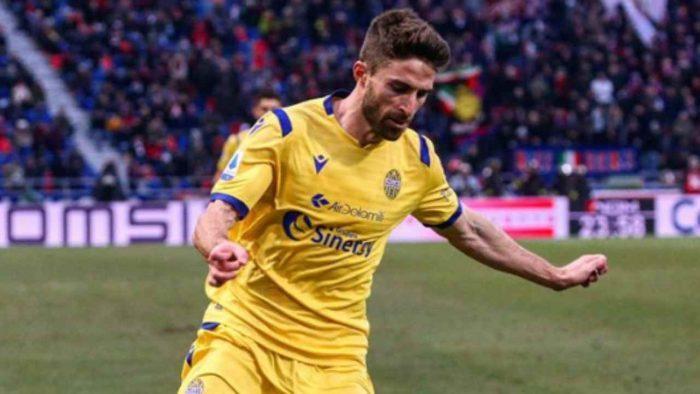 Verona, il Torino vuole Borini. Le ultime