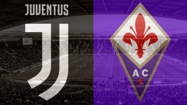 Juventus – Fiorentina, probabili formazioni e dove vederla | Diretta Tv e Streaming