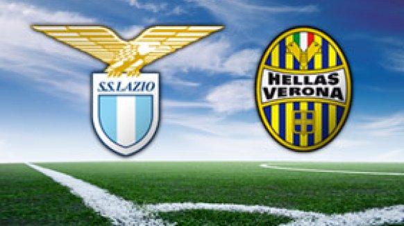 Lazio – Verona, probabili formazioni e dove vederla in tv e streaming