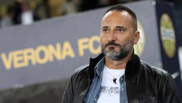 Verona, Setti ha già scelto il nuovo allenatore. I dettagli