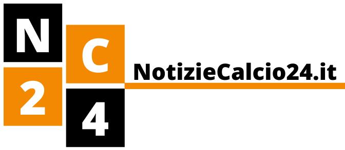 Notizie Calcio 24