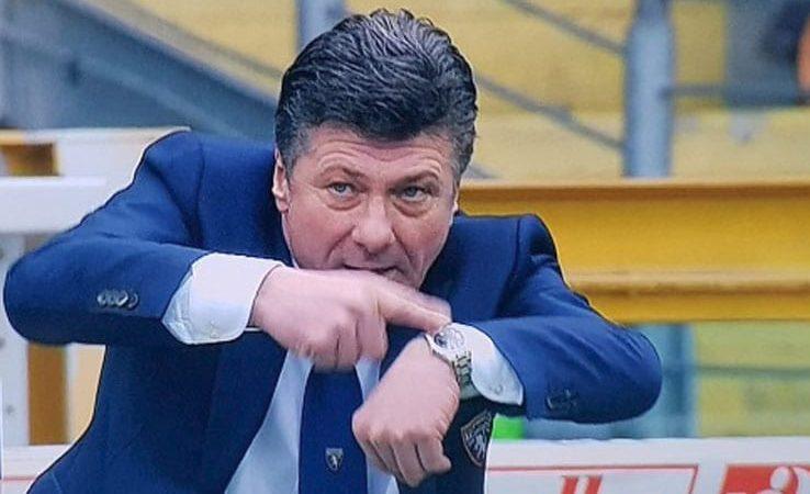Torino, ultima chiamata per Mazzarri?