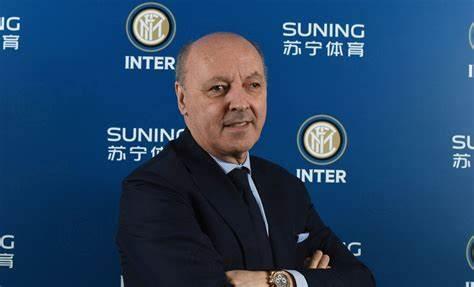 Inter, un altro esterno per giugno? Le ultime