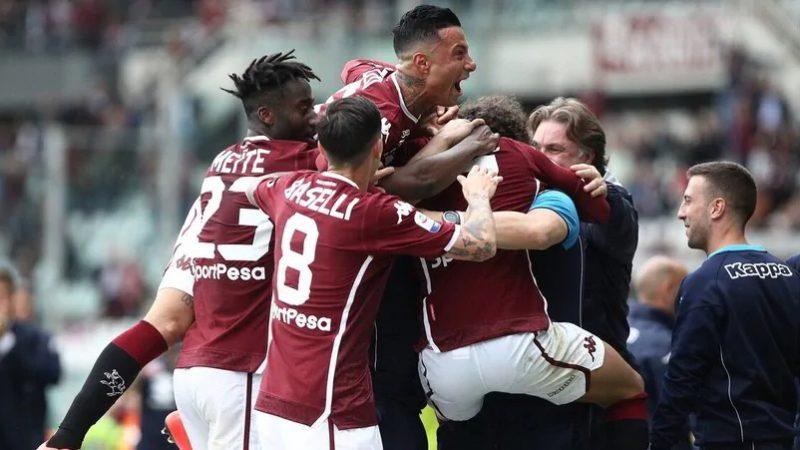 Torino, come e dove si può migliorare?