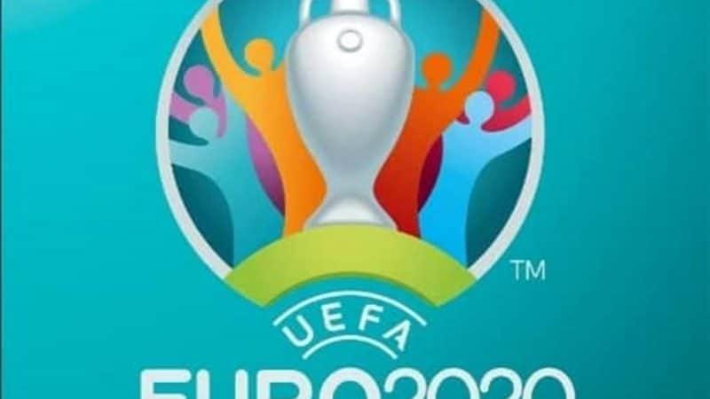 Euro 2020, Martedì la decisione definitiva sullo slittamento