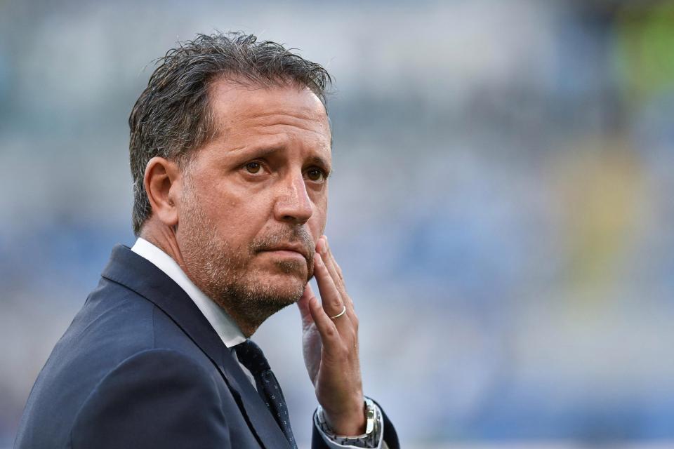 Juventus, assalto a Zaniolo: ma si complica un'affare