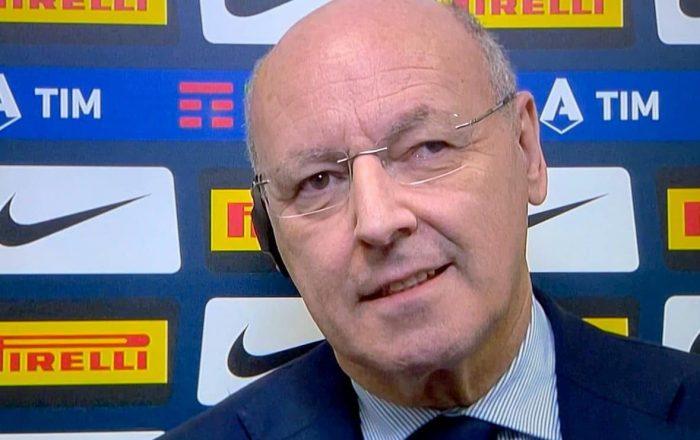 """Inter, Hakimi a Milano domani, senza """"recompra"""""""