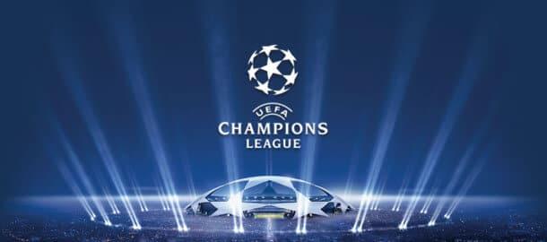 UCLdraws: Sorteggi Edizione Champions League 21/22