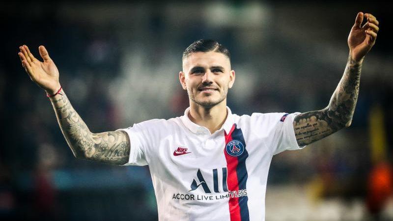 Juventus, Kulusevski di ritorno alla Dea, per centrare il doppio colpo