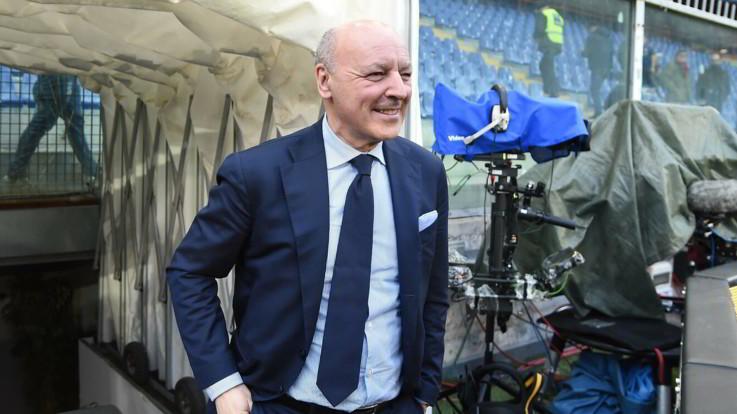 Inter, colpo di scena: Marotta riconferma il Ninho? Ecco come