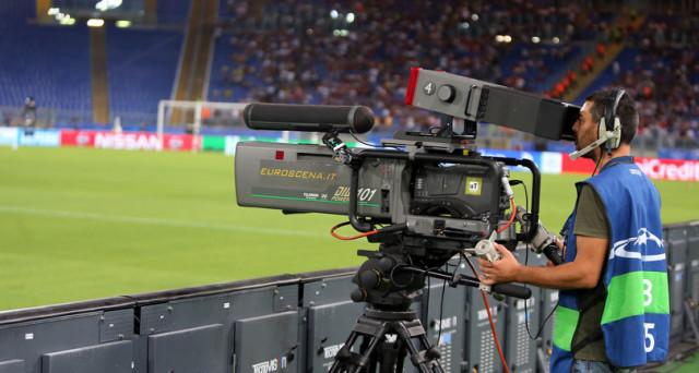 Serie A, idea sorprendente: tutte le partite su un campo, ecco quale