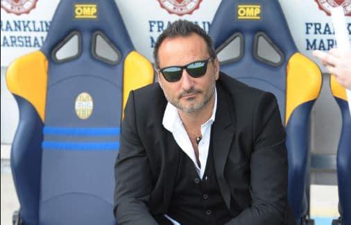 Hellas Verona, ipotesi di un ritorno in attacco: i dettagli