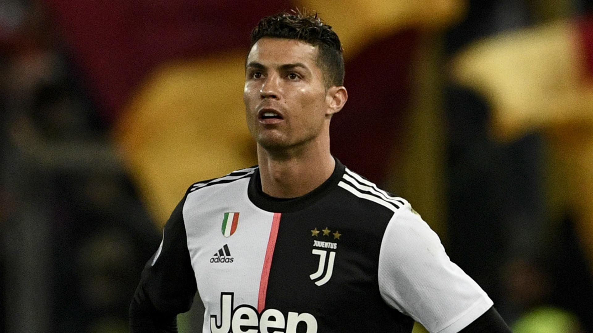 Juventus, le voci di addio di CR7 non si fermano. Le ultime