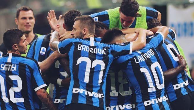 Inter, Conte ha deciso il futuro del mediano. Le ultime