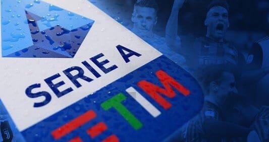 Serie A I Nuovi Orari Di Tutte Le Partite Notizie Calcio 24