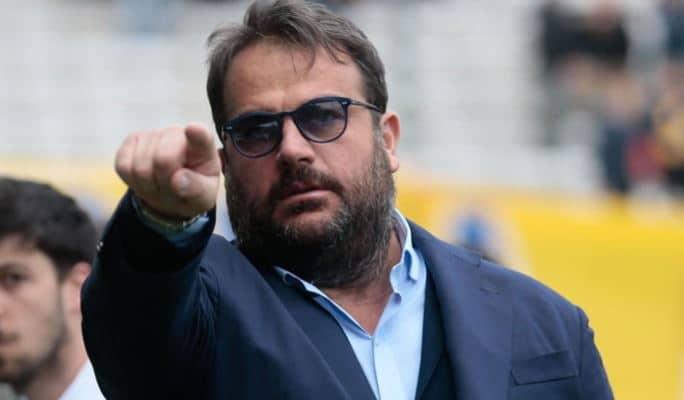 Parma, Faggiano prepara il doppio colpo: ecco i nomi