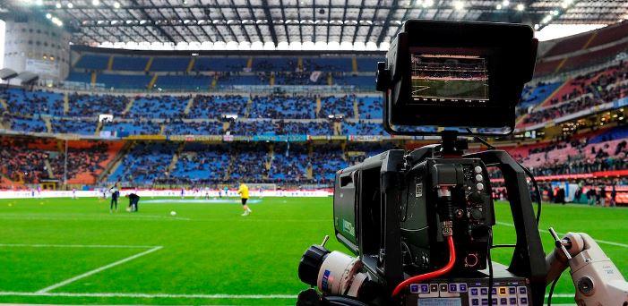 Serie A, la Figc ha deciso: modalità e date di chiusura