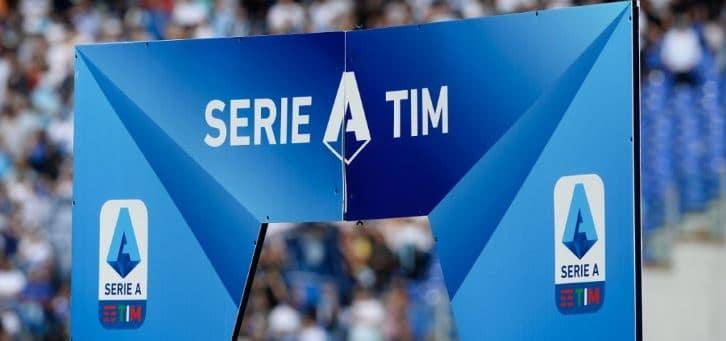 """Svolta Lega calcio: """"I diritti tv sono stati assegnati """". Le ultimissime"""
