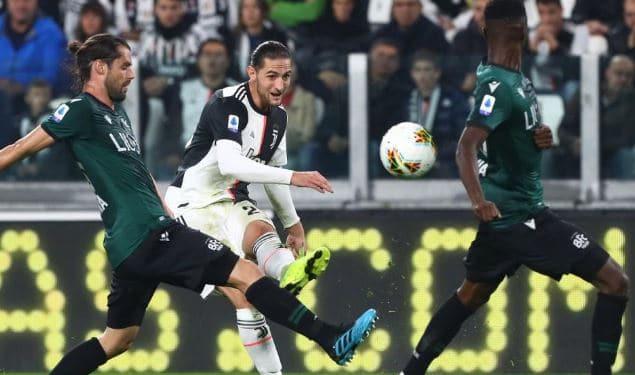 Bologna – Juventus, probabili formazioni, diretta tv e Streaming
