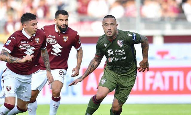 Cagliari – Torino, Probabili formazioni: diretta tv e streaming