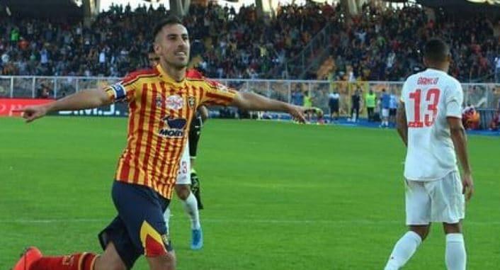 Juventus – Lecce, probabili formazioni: diretta tv e streaming
