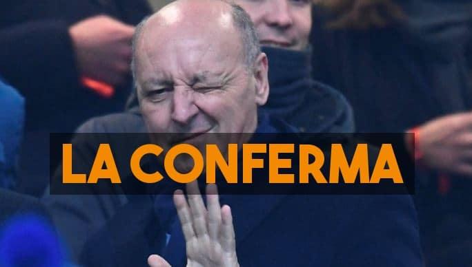 Inter, Cavani work in progress: su Tonali, la conferma del colpo