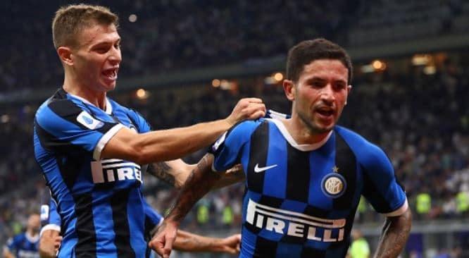 Inter, dopo Hakimi, un'altra cessione inaspettata: contatti avviati