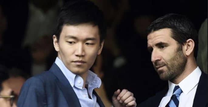 Inter, dal tecnico ai giocatori: Zhang ha deciso!