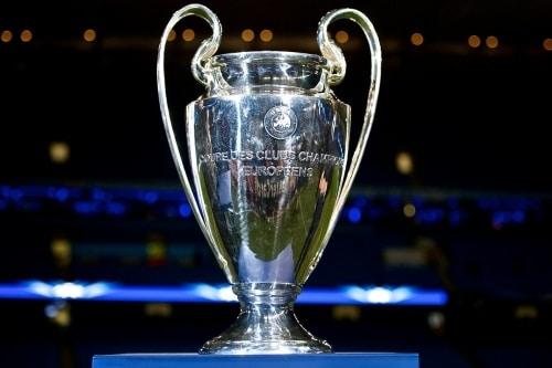 Champions League, Lisbona in vantaggio per la finale