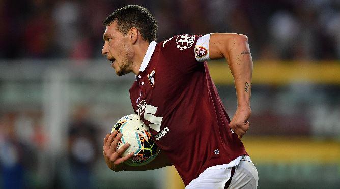 Torino, cambiamenti in attacco: contro il Brescia recuperi importanti