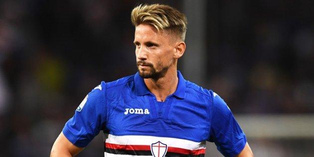 Sampdoria, Ramirez è pronto al rinnovo
