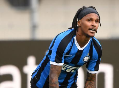 Inter, Lazaro resta un altro anno in premier. I dettagli