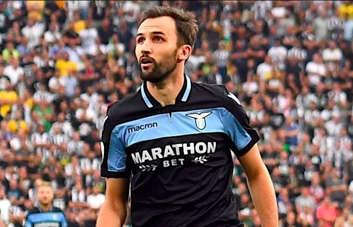 Torino, continua la caccia a ad un centrocampista. Le Ultime