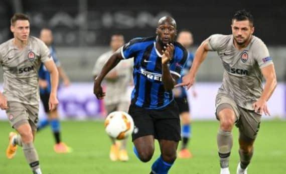 Siviglia – Inter, scelti gli 11 per la finale di Europa League: partita in chiaro?