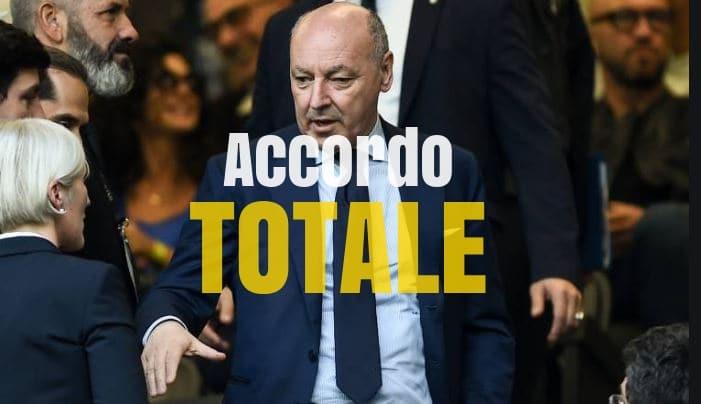 Inter, Marotta chiude il secondo colpo. Vecino porta Allan?