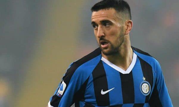 Inter, scambio con il Torino a una condizione