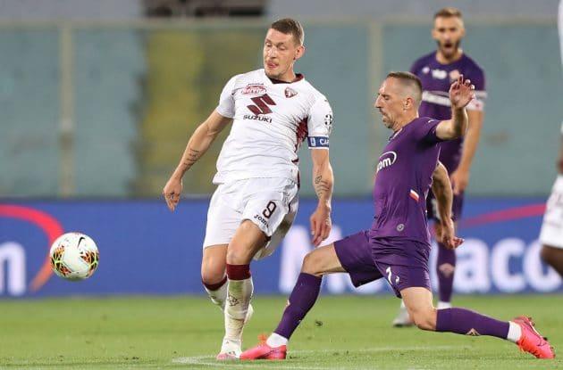 Torino, domani esordio in campionato: nuova idea sul mercato?