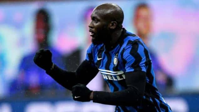 """Inter, Lukaku ai tifosi: """"Continueremo a realizzare i vostri sogni"""""""