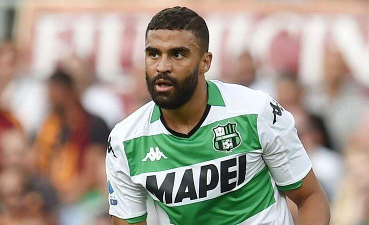 Torino, nome nuovo in attacco: ma è asse con la Fiorentina