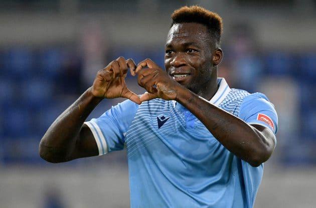 Lazio, Caicedo ha deciso il suo futuro. Le Ultime