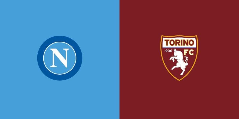 Napoli – Torino: Spalletti cambia qualcosa, recuperi importanti per Juric. Diretta tv e streaming