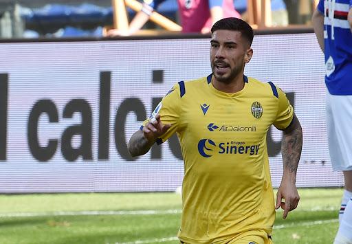 Verona, la Fiorentina fa sul serio per due giocatori gialloblù. Dettagli e cifre