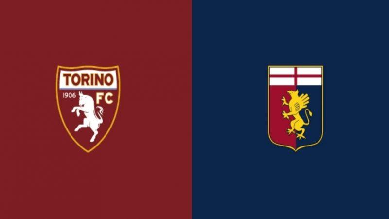 Torino – Genoa: probabili formazioni, diretta tv e streaming