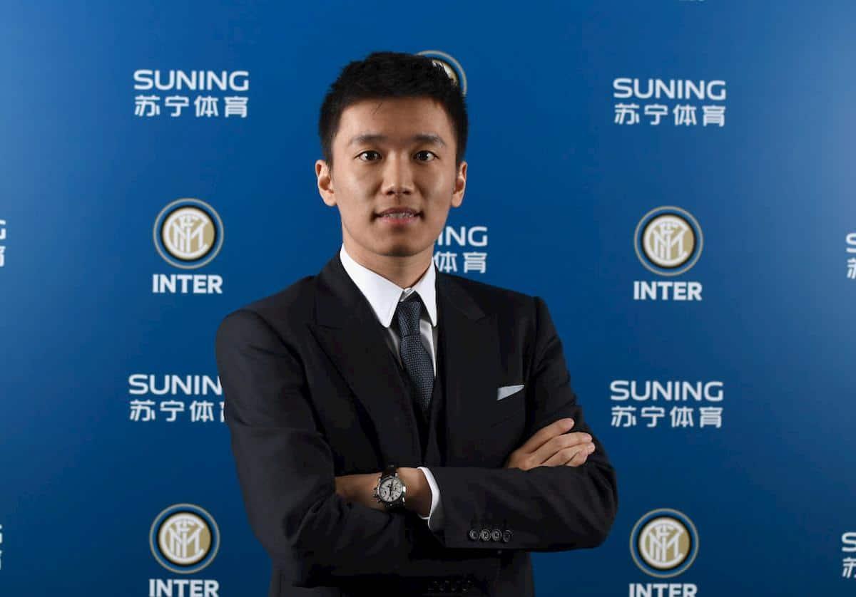 Inter, indiscrezione sul futuro societario: pronta l'offerta per Zhang. Dettagli e cifre