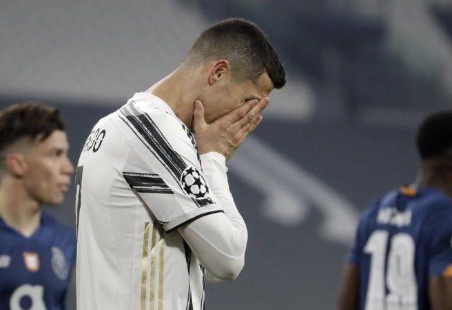 Juventus ancora fuori agli ottavi: tifosi furiosi. I dettagli