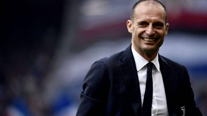 """Juventus, nuova dura contestazione della tifoseria. Allegri in conferenza """"Svegliamoci"""""""