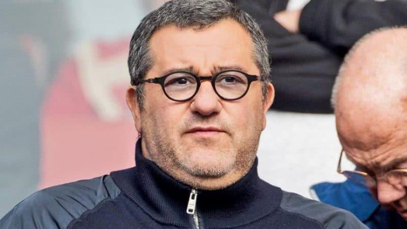 Milan, la richiesta di Raiola spiazza tutti: Zaccagni chiama i rossoneri