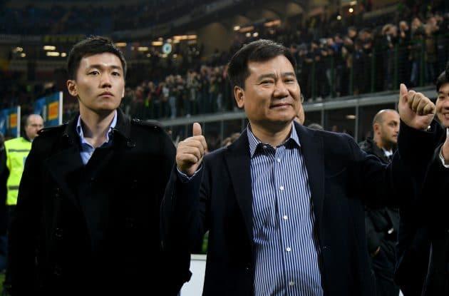 Inter, il fondo arabo fa sul serio: offerta a Zhang. Dettagli e cifre